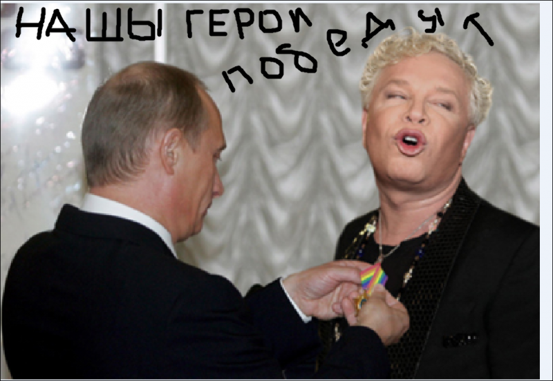 razvratnaya-eblya-porno